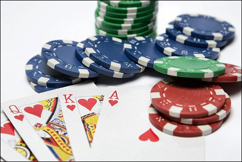Online Casino For Usa Players Jackson Casino